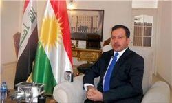 دستاوردهای ۲۵ ساله کُردهای عراق از بین رفت