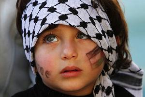 فیلم/ دستگیری کودکان به مناسبت روز جهانی کودک!