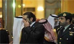 جزئیات گروگان گیری حریری در عربستان از زبان «مجتهد»