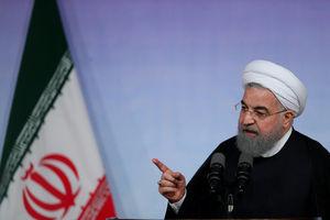 استکبار و صهیونیسم به دنبال توطئه جدید در منطقه هستند/ جمهوری اسلامی در برابر تجاوز به مقدسات تحمل نخواهد داشت