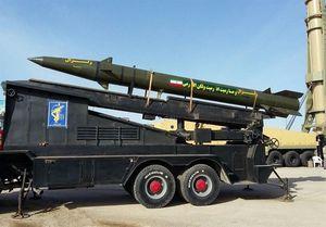 واکنش صریح ایران به پیشنهاد مذاکره موشکی فرانسویها