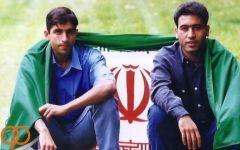 شوک جوانگرایی وزیر ورزش به بدنه مدیریت باشگاه پرسپولیس
