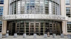 پرونده ۱.۷ میلیارد دلاری علیه ایران در دادگاه آمریکا