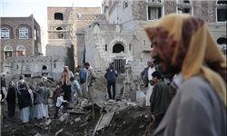 المانیتور: عربستان در یمن جهنم درست کرده