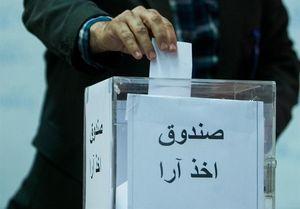 ابهام بزرگ در برگزاری انتخابات فدراسیون کشتی
