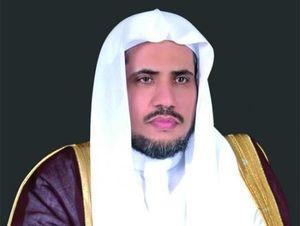 اظهارات جنجالی وزیر سابق سعودی