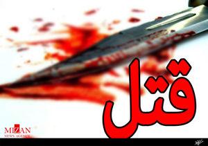 نزاع مرگبار دستهجمعی با شمشیر در پارک وحدت