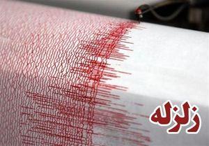 آخرین اخبار و تصاویر زلزله تهران + جزئیات