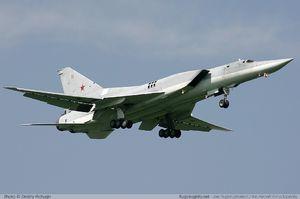 ضربه کاری روسیه به معارضه با بمبافکنهای دور پرواز