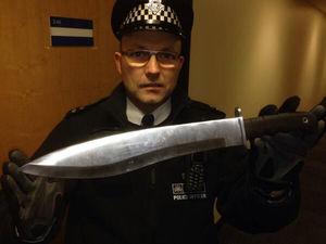 جولان ناامنی در کشور دوربینهای امنیتی؛ لندن بهشت چاقوکشان +آمار