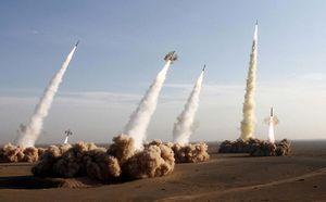توان موشکی ایران حریفی سخت برای آمریکاست