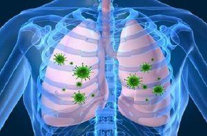 راهکارهای پیشگیری از عفونتهای تنفسی را بدانیم