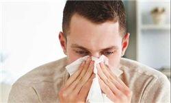 راههای جلوگیری و درمان آنفلوآنزا
