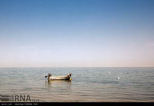 آزادی ماهیگران ایرانی دربند عربستان سعودی