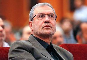 رفع ایرادهای لایحه اصلاح قانون کار در شورای عالی کار