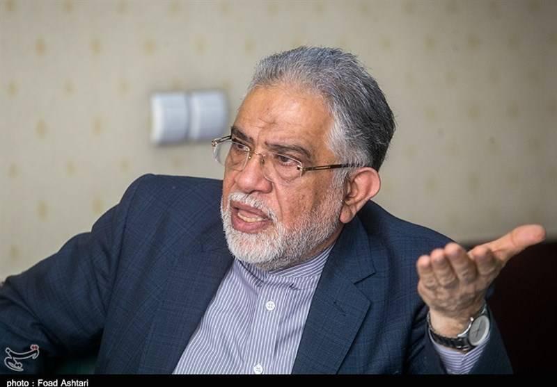 افشای فجایع قرارداد جدید خودرویی ایران با