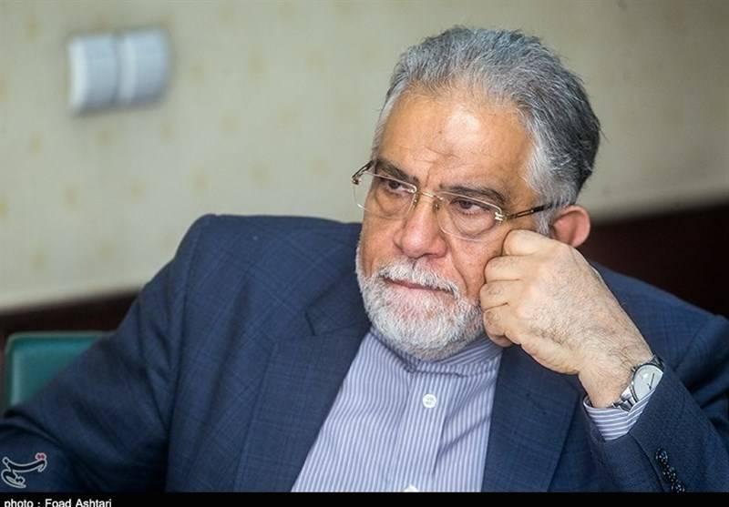 """افشای فجایع قرارداد جدید خودرویی ایران با """"رنو فرانسه"""""""