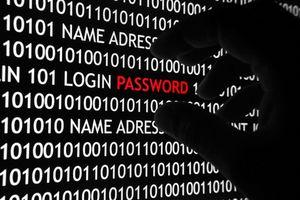 حراج ۱.۹ میلیارد اطلاعات شخصی کاربران روی اینترنت