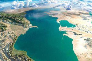 آیا آرامش کنونی دریای خزر از بین خواهد رفت؟