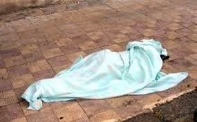 سقوط مرگبار به خاطر یک عکس