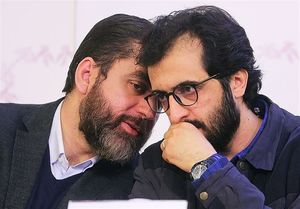 «دارکوب» بهروز شعیبی در راه جشنواره فیلم فجر