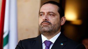 بزرگترین بازنده انتخابات لبنان