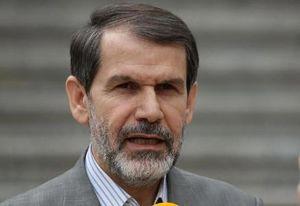 محصولی دبیرکل شورای مرکزی جبهه پایداری شد