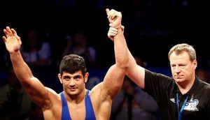 ورزش اول ایران از ماجرای طارمی هم کمتر است؟