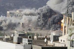 یک سازمان حقوق بشری از امارات به دلیل جرائم جنگی در یمن شکایت کرد
