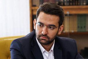 توضیحات وزیر ارتباطات درباره محاسبه قیمت اینترنت
