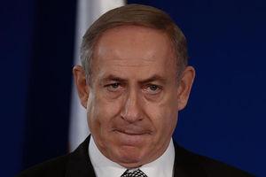 مصونیت نتانیاهو از اتهام رشوهخواری تصویب شد
