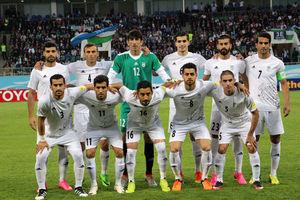 «توافق بد» با آدیداس چقدر خرج روی دست فدراسیون فوتبال میگذارد؟ +عکس