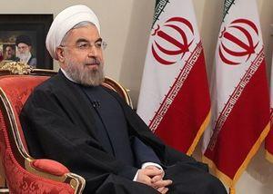 فیلم/ روحانی: سیاست تورم یک رقمی را ادامه خواهیم داد