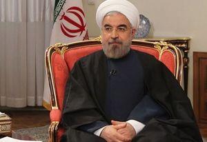 فیلم/ علت دشمنی عربستان با ایران از زبان روحانی