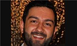 شلیک پلیس آمریکا به یک شهروند ایرانی-آمریکایی