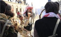 جنگ سینمایی بر سر «داعش»