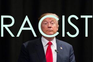 نژادپرستی ریشهدار ترامپ