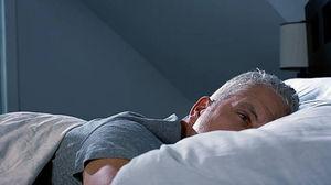 بیماران دیابتی چگونه بر بیخوابی غلبه کنند