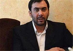 مدیرعامل جدید خبرگزاری فارس انتخاب شد