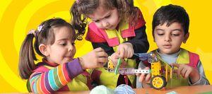 آموزش کودکان را از چند سالگی باید شروع کرد؟