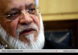 مصباحیمقدم : دلار 40 هزار تومانی حاصل شیفتگی به روحانی است