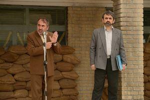 «بمب» اولین فیلم توقیفی جشنواره فجر خواهد بود؟