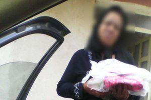 عکس/ اقدام آتش به اختیار گروه جهادی فاطمیون