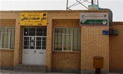 ممنوعیت افتتاح حساب بانکی در روستاها لغو شد