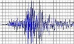 تعداد مصدومین زلزله کرمان تا این لحظه