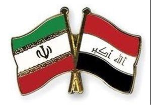 آیا ایران در تحولات عراق دست دارد؟