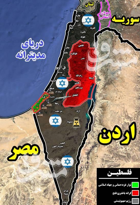 دیگر برای نابودی اسرائیل به جنگ بزرگ احتیاجی نیست/ برای اولینبار به مناطق امن صهیونیستها حمله موشکی شد/ پاسخ ابهامآمیز سید حسن نصرالله به فرستاده اسرائیلیها