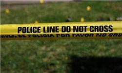 مجروح شدن چند پلیس در تیراندازی در آمریکا