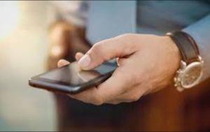 اعتیاد به تلفن هوشمند تعادل مغز را بهم میزند