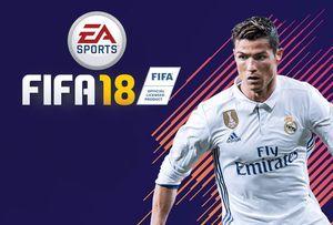 معرفی ویژگیهای نسخه جدید FIFA18